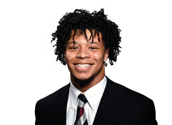 https://a.espncdn.com/i/headshots/college-football/players/full/4259503.png
