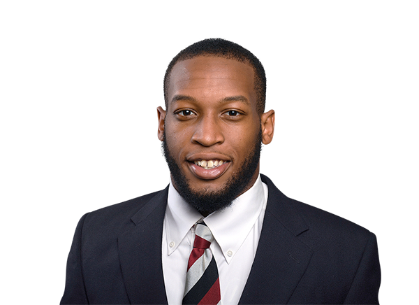 https://a.espncdn.com/i/headshots/college-football/players/full/4259504.png