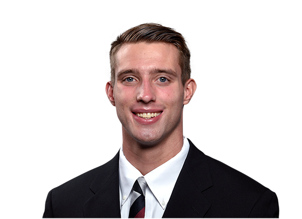 https://a.espncdn.com/i/headshots/college-football/players/full/4259505.png