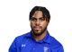 https://a.espncdn.com/i/headshots/college-football/players/full/4259506.png