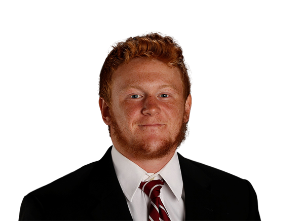 https://a.espncdn.com/i/headshots/college-football/players/full/4259520.png