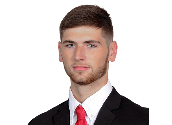 https://a.espncdn.com/i/headshots/college-football/players/full/4259524.png