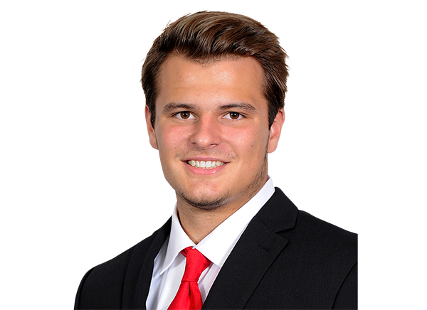 https://a.espncdn.com/i/headshots/college-football/players/full/4259525.png