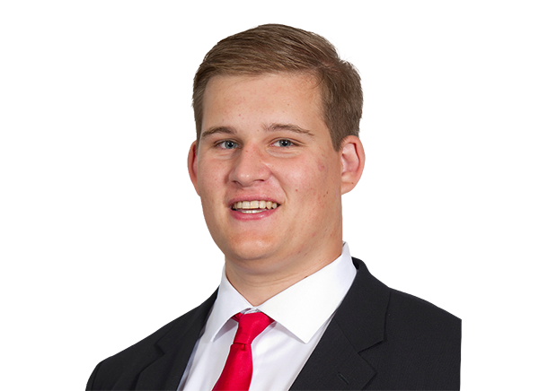 https://a.espncdn.com/i/headshots/college-football/players/full/4259531.png