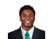 https://a.espncdn.com/i/headshots/college-football/players/full/4259535.png