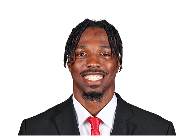 https://a.espncdn.com/i/headshots/college-football/players/full/4259546.png