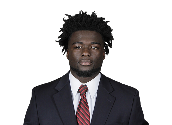 https://a.espncdn.com/i/headshots/college-football/players/full/4259548.png