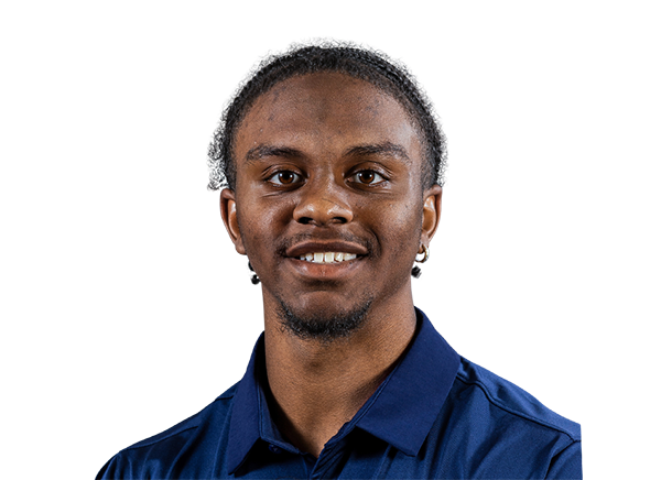 https://a.espncdn.com/i/headshots/college-football/players/full/4259549.png
