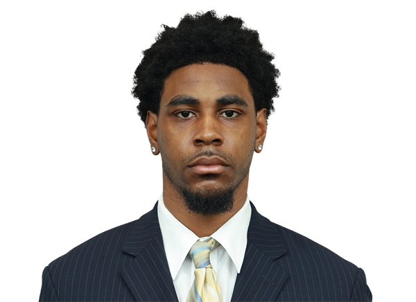 https://a.espncdn.com/i/headshots/college-football/players/full/4259550.png