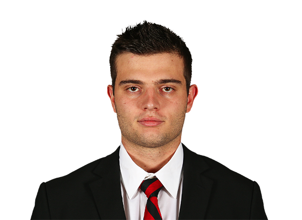 https://a.espncdn.com/i/headshots/college-football/players/full/4259552.png
