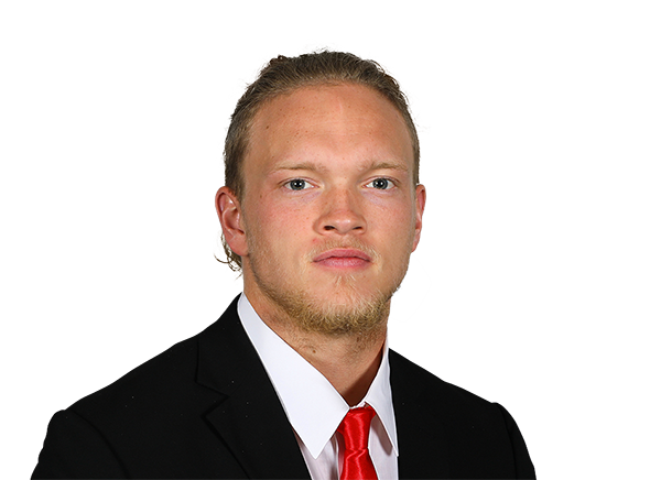 https://a.espncdn.com/i/headshots/college-football/players/full/4259554.png