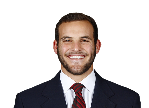 https://a.espncdn.com/i/headshots/college-football/players/full/4259555.png