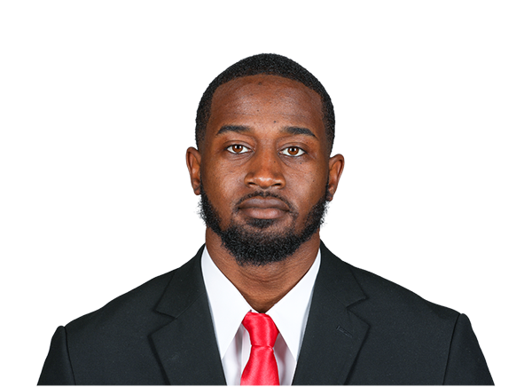 https://a.espncdn.com/i/headshots/college-football/players/full/4259557.png