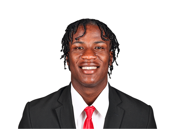 https://a.espncdn.com/i/headshots/college-football/players/full/4259559.png