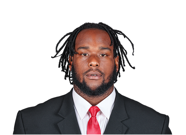 https://a.espncdn.com/i/headshots/college-football/players/full/4259565.png
