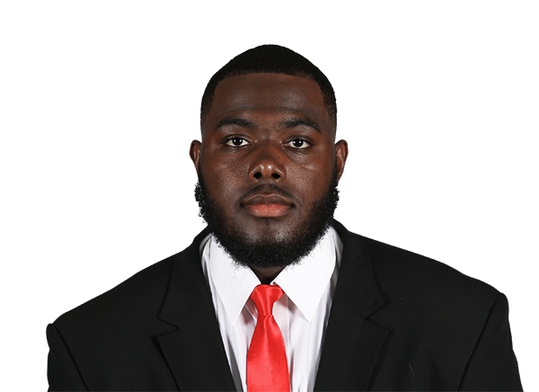 https://a.espncdn.com/i/headshots/college-football/players/full/4259566.png