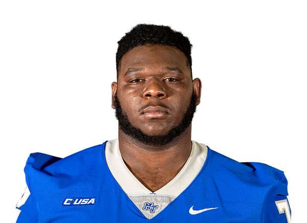 https://a.espncdn.com/i/headshots/college-football/players/full/4259567.png