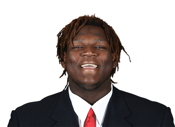 https://a.espncdn.com/i/headshots/college-football/players/full/4259568.png