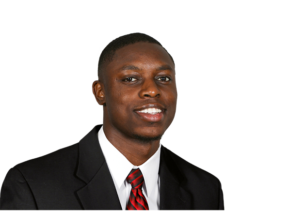 https://a.espncdn.com/i/headshots/college-football/players/full/4259570.png