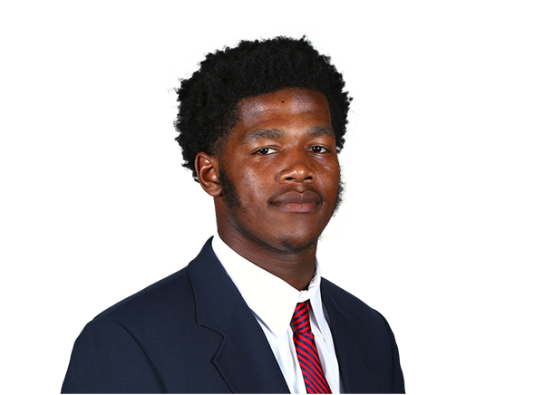 https://a.espncdn.com/i/headshots/college-football/players/full/4259571.png