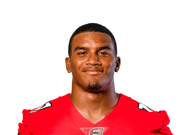 https://a.espncdn.com/i/headshots/college-football/players/full/4259573.png
