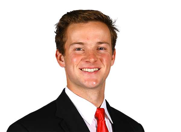 https://a.espncdn.com/i/headshots/college-football/players/full/4259575.png