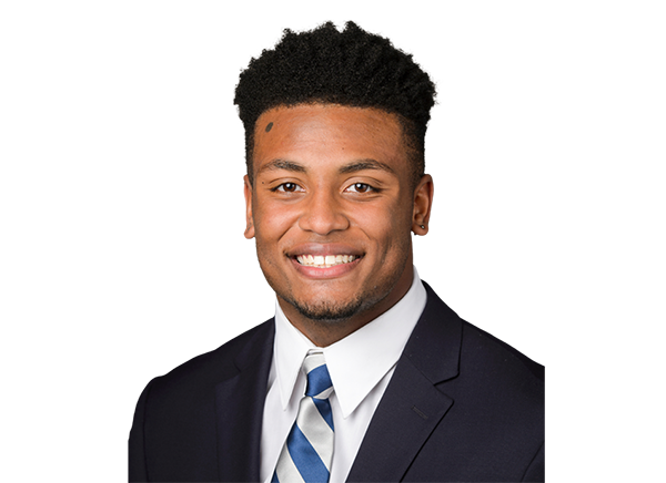 https://a.espncdn.com/i/headshots/college-football/players/full/4259585.png