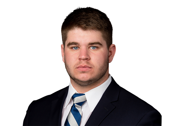 https://a.espncdn.com/i/headshots/college-football/players/full/4259589.png
