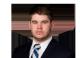 https://a.espncdn.com/i/headshots/college-football/players/full/4259589.png