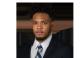 https://a.espncdn.com/i/headshots/college-football/players/full/4259590.png
