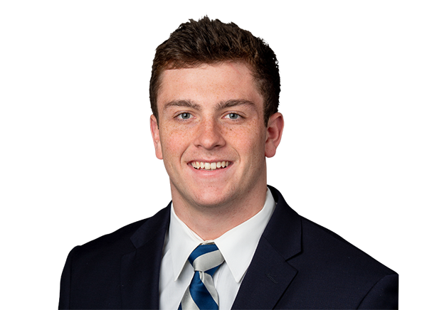 https://a.espncdn.com/i/headshots/college-football/players/full/4259592.png