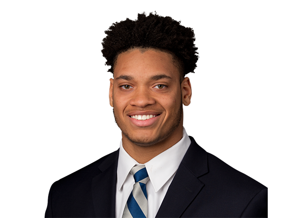 https://a.espncdn.com/i/headshots/college-football/players/full/4259594.png