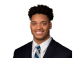 https://a.espncdn.com/i/headshots/college-football/players/full/4259594.png