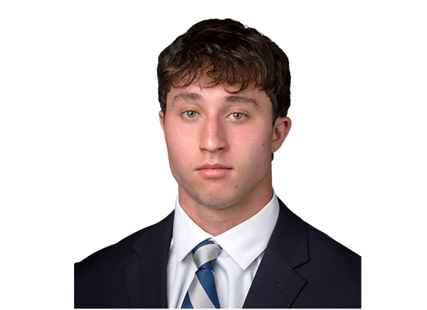 https://a.espncdn.com/i/headshots/college-football/players/full/4259596.png