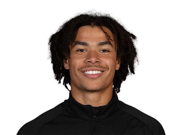 https://a.espncdn.com/i/headshots/college-football/players/full/4259597.png