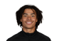 https://a.espncdn.com/i/headshots/college-football/players/full/4259597.png