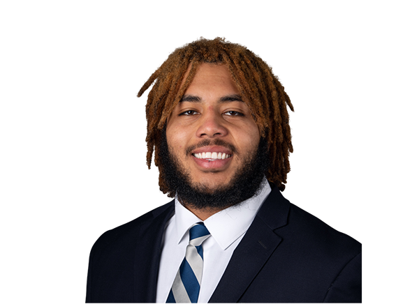 https://a.espncdn.com/i/headshots/college-football/players/full/4259599.png