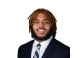 https://a.espncdn.com/i/headshots/college-football/players/full/4259599.png