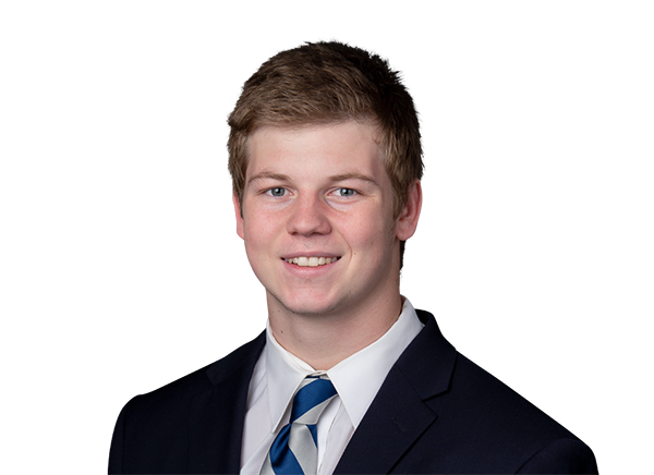 https://a.espncdn.com/i/headshots/college-football/players/full/4259604.png