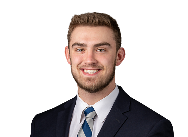https://a.espncdn.com/i/headshots/college-football/players/full/4259606.png