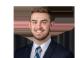 https://a.espncdn.com/i/headshots/college-football/players/full/4259606.png