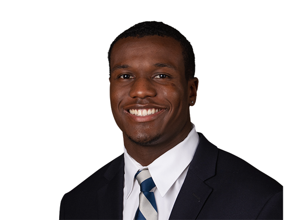 https://a.espncdn.com/i/headshots/college-football/players/full/4259607.png