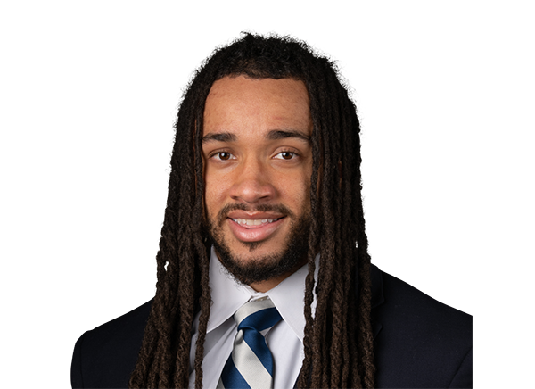 https://a.espncdn.com/i/headshots/college-football/players/full/4259608.png