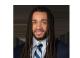 https://a.espncdn.com/i/headshots/college-football/players/full/4259608.png