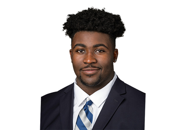 https://a.espncdn.com/i/headshots/college-football/players/full/4259609.png