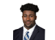 https://a.espncdn.com/i/headshots/college-football/players/full/4259609.png