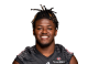 https://a.espncdn.com/i/headshots/college-football/players/full/4259617.png