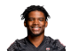 https://a.espncdn.com/i/headshots/college-football/players/full/4259622.png