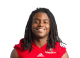 https://a.espncdn.com/i/headshots/college-football/players/full/4259623.png