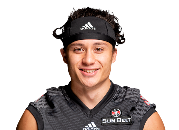 https://a.espncdn.com/i/headshots/college-football/players/full/4259626.png